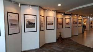Galleri Pesta 04